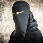 Zainab bint Muhammad