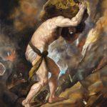 Surah 74:6-56: Curses on Unbelievers