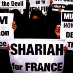 The Law of Moses, Halakha, and Sharia Law