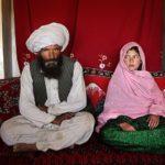 Child Marriage in Pre-Islamic Pagan Arabia