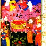 Surah 89: Tales of the Ancients:  Thamud, 'Aad, Iram, and Pharaoh of the Stakes